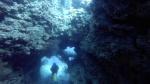 tunele w rafie