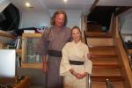 jak sushi to pora na kimona