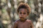 portrety dzieci 3