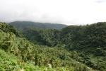 Bouma National Park
