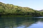 namorzyny w Viani Bay na Vanua Levu