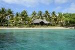 Aore Resort