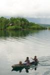znajomi z Morovo Lagoon 09.09.2014