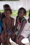 dziewczyny z Boboe w obiektywie Piotra 1 PK