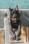 dziewczyny z Boboe w obiektywie Misia PK