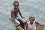 dzieciaki w okularach od Marka 2 MT