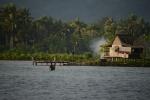 abudowania na Bareho Island