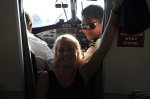 Hanuś z pilotami