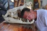 Kuba w paszczy krokodyla ZS