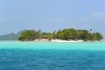 bajkowa wyspa