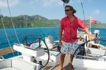 opuszczamy Panasia Island 23.09.2014