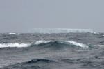 pierwsza góra lodowa 28.01