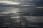 Morze Rossa w nocy z 14 na 15 lutego