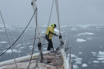 jeszcze jedna przeprawa przez lody