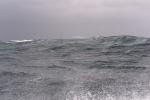 góry lodowe wśród fal Oceanu Południowego 2