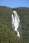 kolejny wodospad bez nazwy