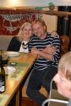 Ewa z Tomciem