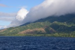 16 brzegi Normanby Island