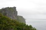 klify Panasia Island 1
