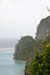 klify Panasia Island 2