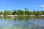 Upuos Island