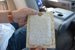 nasz list do naczelnego wodza