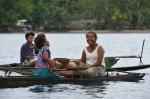 mieszkanki Dobu Island ZS