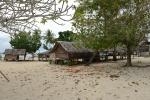 domy we wiosce