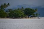 wioska na Tewara