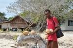 Lesta szykuje dla nas kokosy ZS