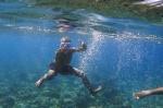 w wodzie też jesteśmy okrążeni PK