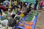 warzywniak uliczny