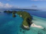 Wyspa Babelomekang