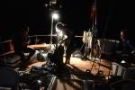 przygotowania do nocnego nurka AP
