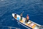 ostateczne pożegnanie Palau
