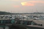 Yacht Haven Marina na Phuket