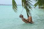 Hanuś na Malediwach ZS