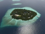 Biyadhoo w Atoll South Male