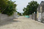 ulice Uligan