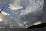teatr chmur