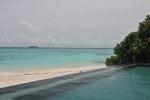 basen, plaża, a może ocean? co tu wybrać?