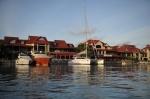 restauracje w marinie ZS