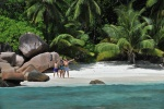 zdobywcy na Plaży Oli