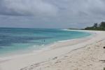 boska plaża