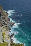 zbocza Cape Point