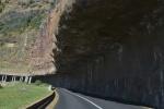 ni to tunel ni to szosa